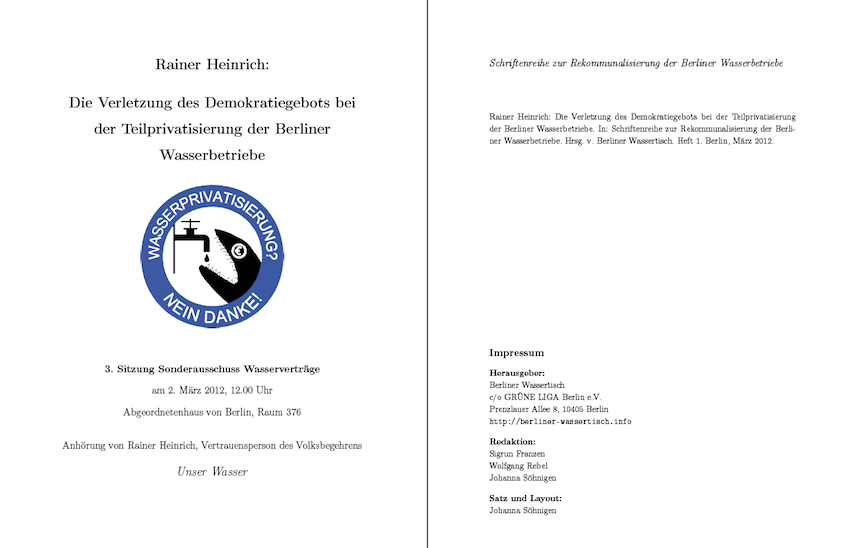 rh20120302bild.pdf