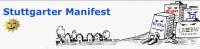 Stuttgarter Manifest