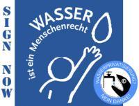 Online-Unterschrift_MenschenrechtWasser